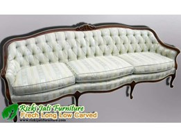 Jual Frech Long Low Carved l Sofa Jati furniture l Jual sofa terbaru l Jual Sofa Murah l Jual Sofa Jati Furniture l Ukir Jepara l furniture indonesia | Furniture Jepara | Profesioanal company furniture | Wooden Furniture product | supplier furniture Jepara l A