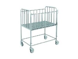 Baby Trolley Stainless   Trolley Nampan Stainless   Incubator Stand   Instrument Trolley   Medichine Trolley   Food Trolley Stainless   Trolley Pan Stainless