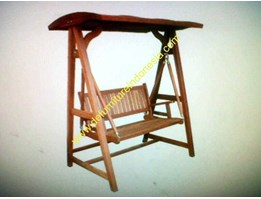 Jual Ayunan Indonesia furniture Jepara Furniture | defurnitureindonesia DFRIO-2