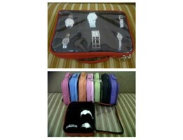 Watch Case Organizer ( WCO)
