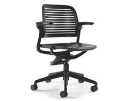 Jual Steelcase Cachet Series Task Office Chair