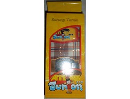 Jual Sarung Atlas Junior