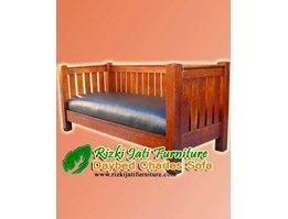 Jual Daybed Charles Sofa | Sell Furniture Sofa