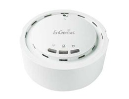 Jual EnGenius EAP-3660