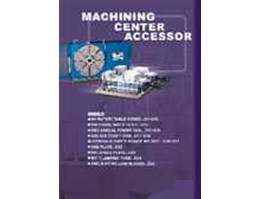 Jual MACHINING-CENTER-ACCESSORIES