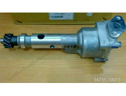 Jual 34735-10011 / 34735-10012 Oil Pump Assy