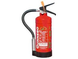 Jual Fire Extinguisher DuPont™ FE-36™ Clean Agent