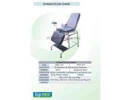 Jual Gynaecology Chair - Kursi Obgyn