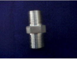 Jual Double Nepel