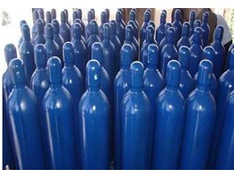 Argon Gas ( NOTE: FOR SALE IN INDONESIA ONLY)
