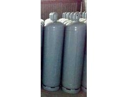 Amoniak - Ammonia Gas ( NOTE: FOR SALE IN INDONESIA ONLY)