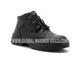 CHEETAH 3112H SAFETY SHOES