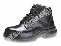 Jual KINGS KWS 803X SAFETY SHOES