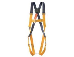 Jual Body Harness