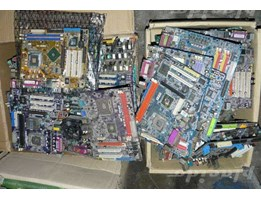 Jual Menerima mother board, HD, VGA, dll