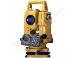 total station Topcon 235 N