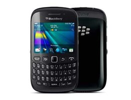 Jual Blackberry Curve 9220 Davis