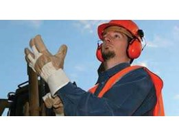 Jual Safety Equipment
