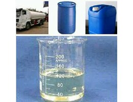 Asam Sulfat 98%, H2SO4, Sulfuric Acid & Asam Sulfat