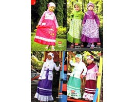 Jual SALSA Clothing