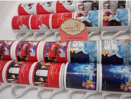 Jual Mug Lucky Import