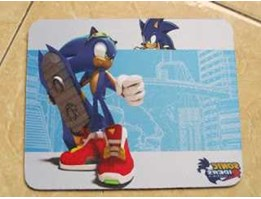 Jual Mouse pad