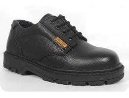 Safety shoes Murah