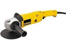 Jual Electronic Polisher Dewalt Type DW849