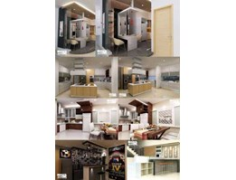 Jual KitchenSet