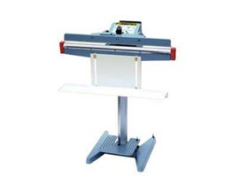 Mesin Pengemas/ Packing/ Cup Sealer/ Strapping