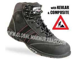 Jual JOGGER ISIS SAFETY SHOES