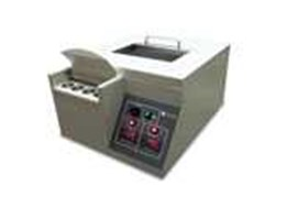 Jual KOEHLER K60094 Water and Sediment Determination in Crude Oil by Portable Centrifuge