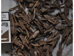 Jual Agarwood Chips