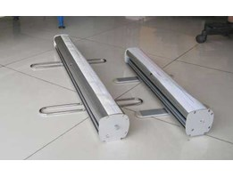 Jual Rool Up Banner