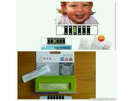 Jual Forehead Thermometer