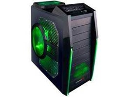Jual AMD HIGH GAMING PC
