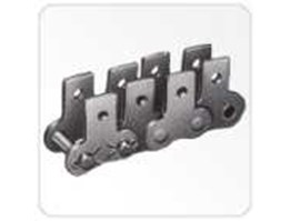 Jual NIKKEN CONVEYOR CHAIN