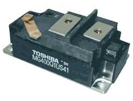 Jual Power Module IGBT