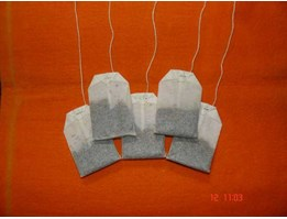 Jual TEA BAG THREAD