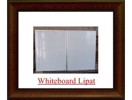 Whiteboard Lipat