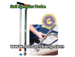 Jual Sand and Loose Sediment Probe, Soil Probes, Loose Sediment Probe, Sand Sediment Probe