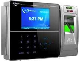 Easy Clocking EC 200( made in USA)