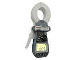 Megger DET24C Digital Earth Clamp - with PC Interface