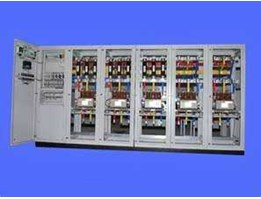 Jual Kapasitor bank Panel