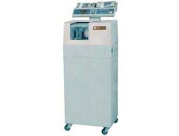 Jual Super Counter SC-7AS/ SC-7