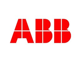 Jual ABB Electrics, Electronics, & Instruments