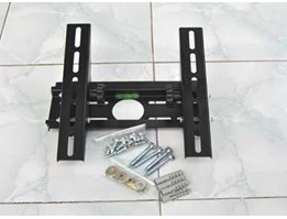 Wall Mount Bracket TS-32