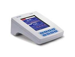 HI 4521 Research Grade Meter with Calibration Check™ and USP pH