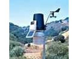 Davis Wireless Weather Station Vantage Pro2 6163UK