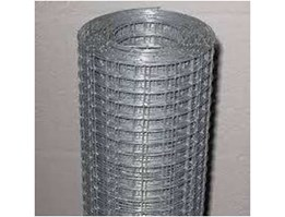 Jual WIRE MESH M6 Roll